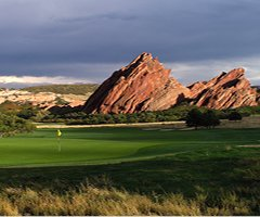 Denver Golf Thumbnail