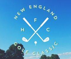 2016 Boston Golf Thumbnail