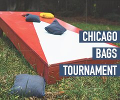 Chicago Bags Thumbnail