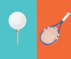 2016 NY Golf Thumbnail