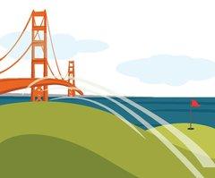SF Golf Thumbnail