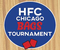 2017 Chicago Bags Thumbnail