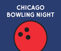 2017 Chicago Bowling