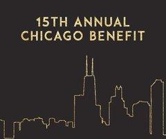 2017 Chicago Gala Thumbnail