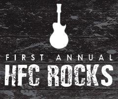 HFC Rocks Thumbnail