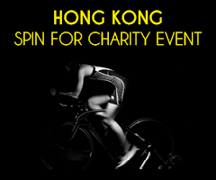 2017 Hong Kong Spinning