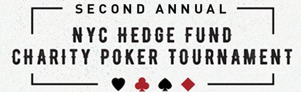 NY Poker Banner 2017
