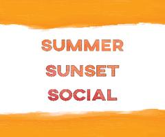 2017 NY YP Summer Soiree - Thumbnail