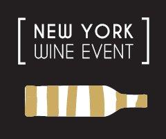 2017 NY Wine Thumbnail