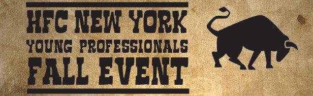 2017 NY YP Fall - Banner