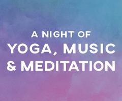 2017 NY YP Yoga Thumbnail