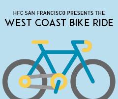 2017 SF Bike - Thumbnail