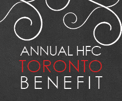 2017 Toronto Gala Thumbnail