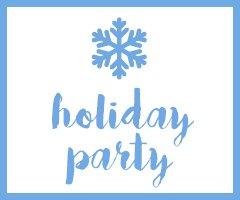NY Holiday Party Thumbnail 2017