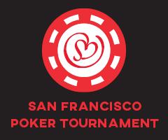 2018 San Francisco Poker Thumbnail