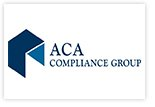 ACA Compliance Group