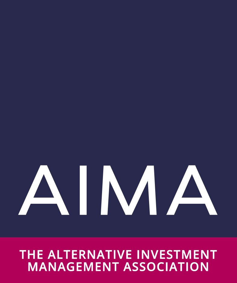 AIMA Final Logo Blue with copy.jpg