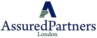Assured Partners London logo resized.jpg