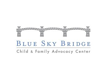 Blue Sky Bridge 3