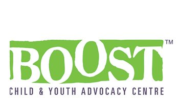 Boost Child Abuse Prevention & Intervention