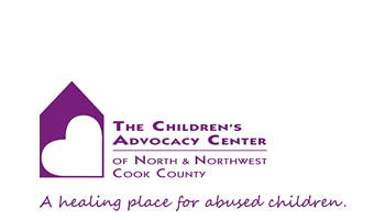 CAC of NNW Cook County Logo