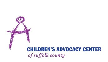 CAC of Suffolk County