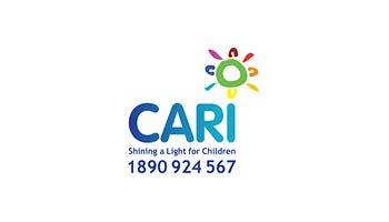 CARI Foundation