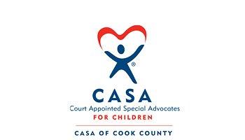 CASA Cook County