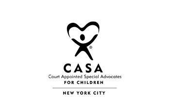 CASA NYC Logo