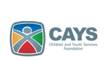 CAYS Foundation