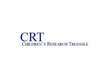Children's Research Triangle