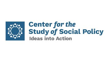 Center for Study of Social Policy (NY) - small.jpg