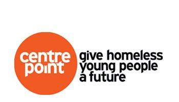 Centrepoint Soho Limited