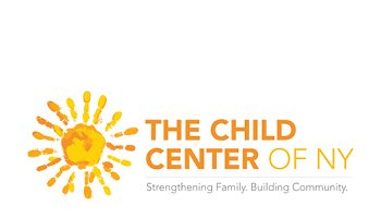 Child Center of NY