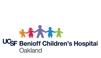 Children's Hospital Oakland