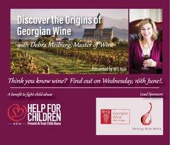 Draft Flyer 2021 Wine Tasting thumbnail.jpg