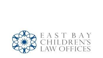 EBCLO Logo
