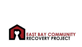 East Bay Community Recovery Project