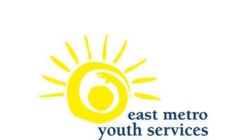 East Metro Youth Service Logo