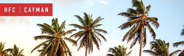 Event Banner - 617 x 190 - Cayman.jpg