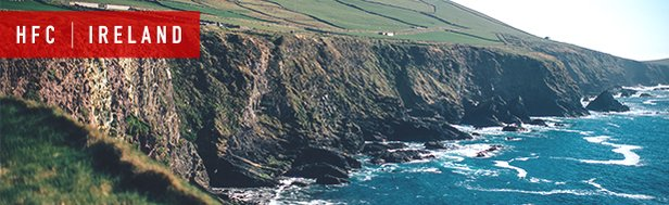 Event Banner - 617 x 190 - Ireland.jpg