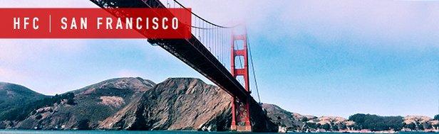 Event Banner - 617 x 190 - San Francisco.jpg