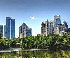 Event Thumbnail - 240 x 200 - Atlanta.jpg