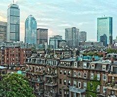 Event Thumbnail - 240 x 200 - Boston.jpg