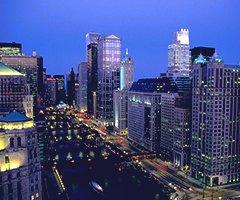 Event Thumbnail - 240 x 200 - Chicago.jpg