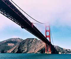 Event Thumbnail - 240 x 200 - San Francisco.jpg