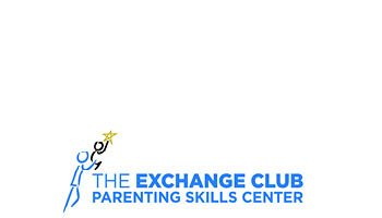 Exchange Club Center Logo