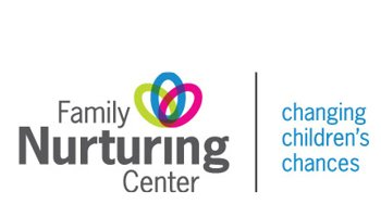 Family Nurturing Center of Massachusetts