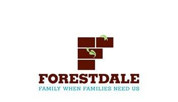 Forestdale Logo