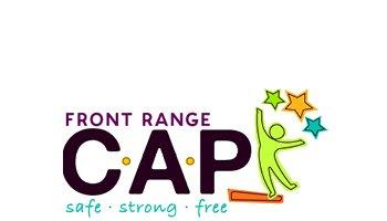 Front Range CAP
